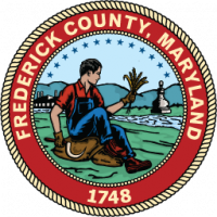 Frederick County Government